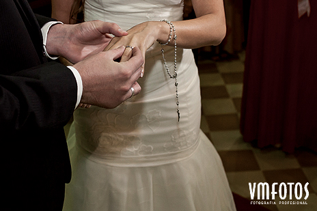 _guille_y_vicky_boda-009
