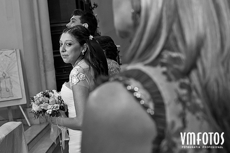 _guille_y_vicky_boda-010