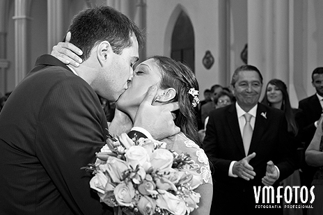 _guille_y_vicky_boda-011