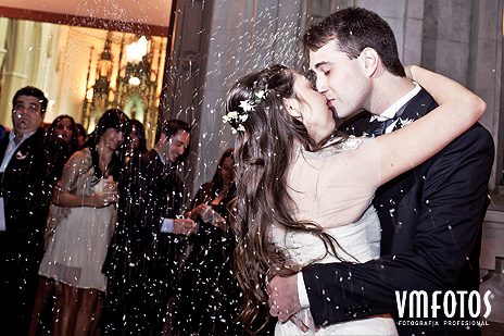 _guille_y_vicky_boda-012