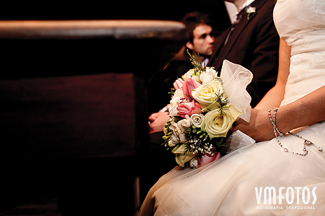 _guille_y_vicky_boda-016