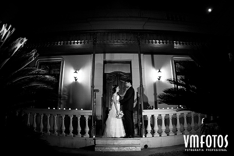_guille_y_vicky_boda-018