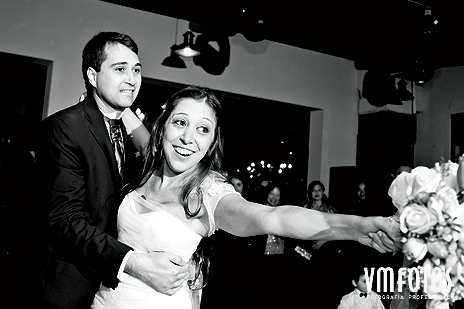 _guille_y_vicky_boda-020