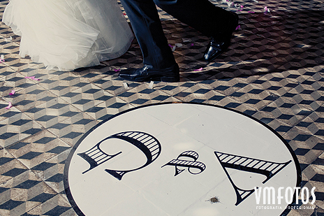 _guille_y_vicky_boda-021
