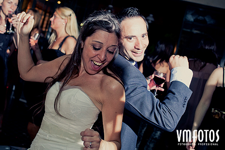 _guille_y_vicky_boda-024