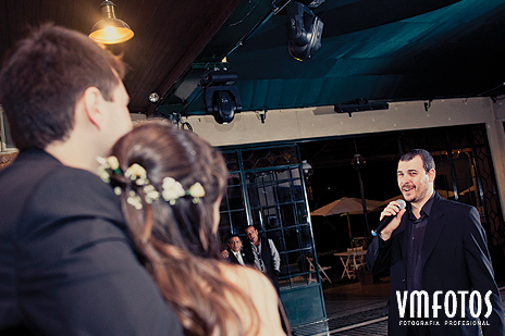 _guille_y_vicky_boda-027