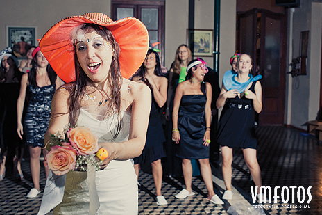 _guille_y_vicky_boda-043