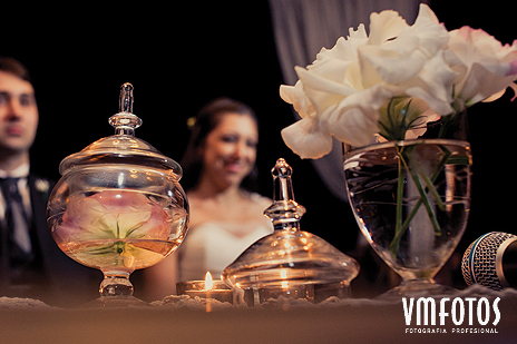 _guille_y_vicky_boda-045