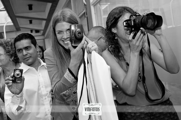 CSara+Juan-webVMFotos01