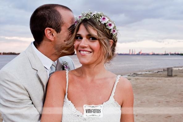 Sara+Juan-webVMFotos006