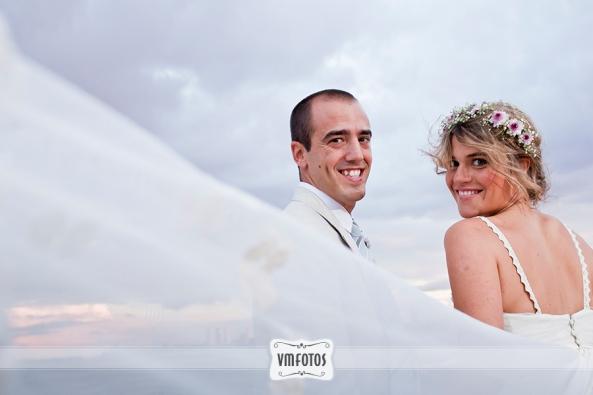 Sara+Juan-webVMFotos007