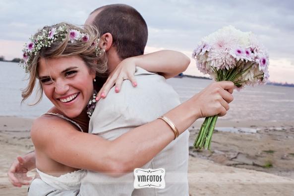 Sara+Juan-webVMFotos008