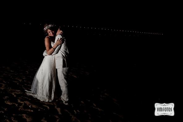 Sara+Juan-webVMFotos024