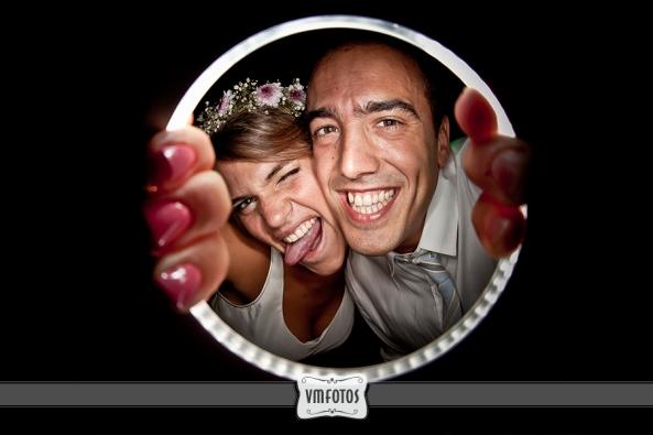 Sara+Juan-webVMFotos028