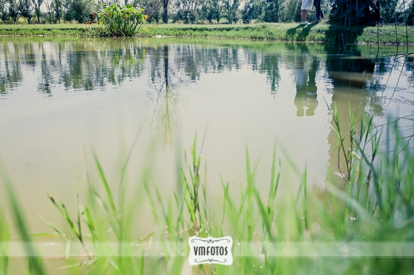 WebVir+Gaston008
