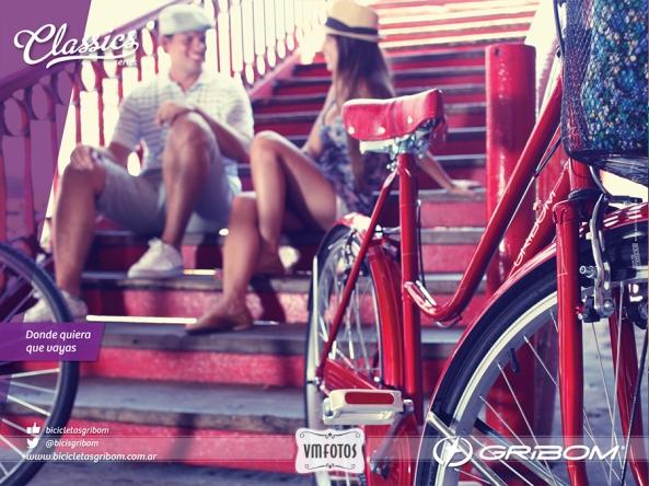 Gribom004VMFotos