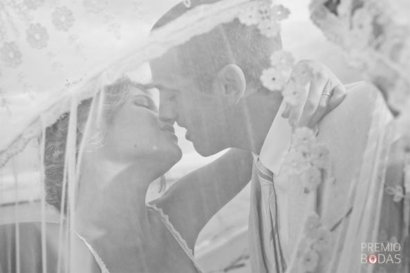 bodas-argentina-vicente-mauricio-maidana-