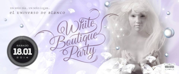 white_Boutique_Party_2014_vmfotos_boquitaspintadas_011