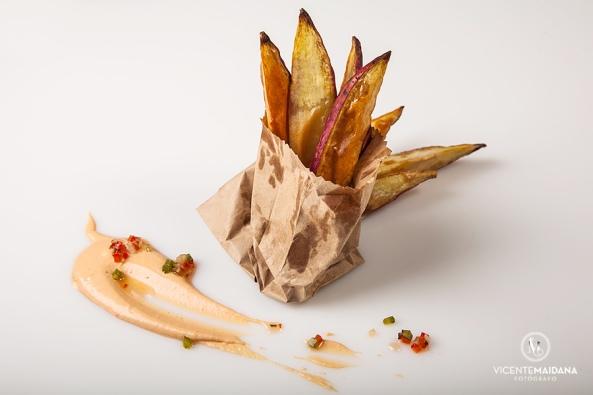 platos_comida_Guille_Boffa_Alta_Cocina_003