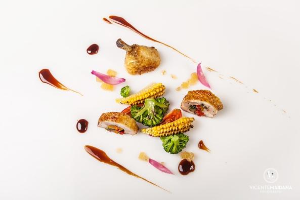 platos_comida_Guille_Boffa_Alta_Cocina_005