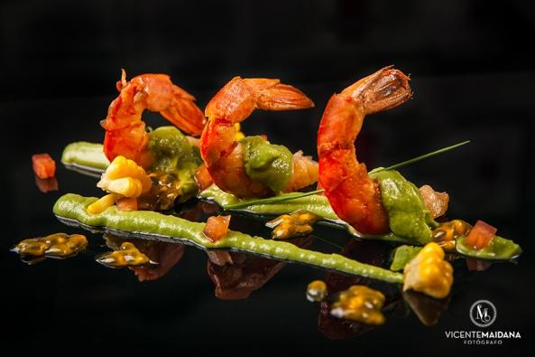 platos_comida_Guille_Boffa_Alta_Cocina_006