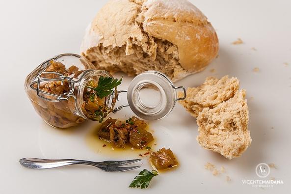 platos_comida_Guille_Boffa_Alta_Cocina_007