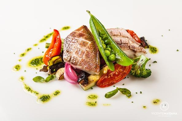 platos_comida_Guille_Boffa_Alta_Cocina_008