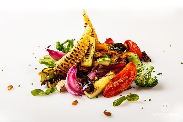 platos_comida_Guille_Boffa_Alta_Cocina_009