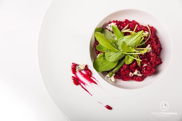 platos_comida_Guille_Boffa_Alta_Cocina_010