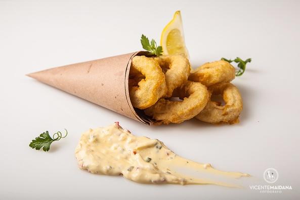 platos_comida_Guille_Boffa_Alta_Cocina_012