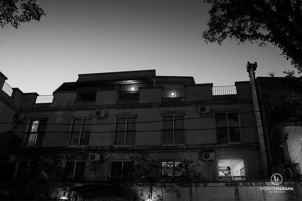 015_VMFOTOS_BODAS_Anto_Javier_Buenos_Aires