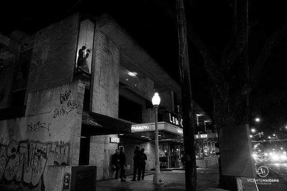 026_VMFOTOS_BODAS_Anto_Javier_Buenos_Aires