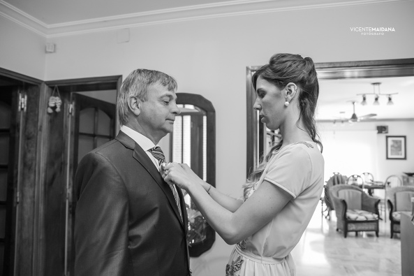 VMFOTOS_BODA_VIRGINIA_Y_JUAN_EL_CABURE_014