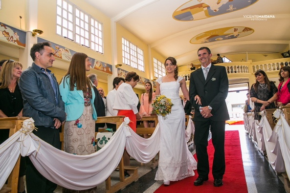 VMFOTOS_BODA_VIRGINIA_Y_JUAN_EL_CABURE_019