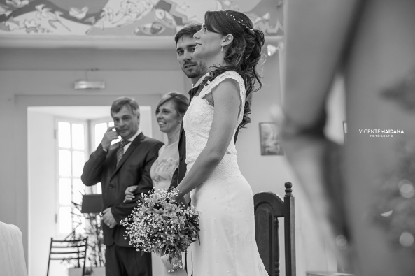 VMFOTOS_BODA_VIRGINIA_Y_JUAN_EL_CABURE_022