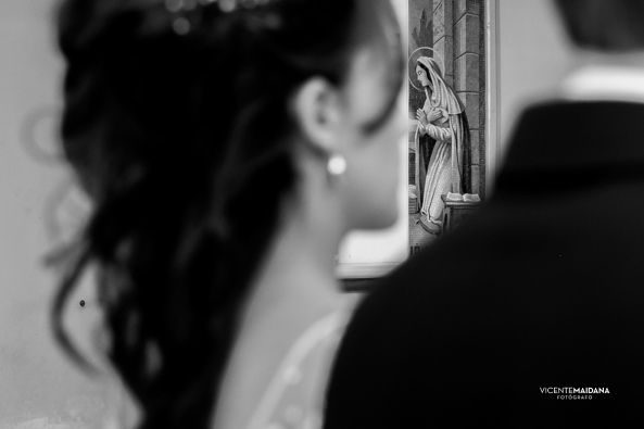 VMFOTOS_BODA_VIRGINIA_Y_JUAN_EL_CABURE_023