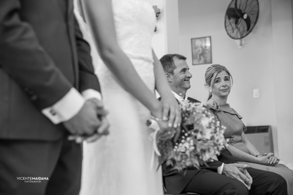 VMFOTOS_BODA_VIRGINIA_Y_JUAN_EL_CABURE_026
