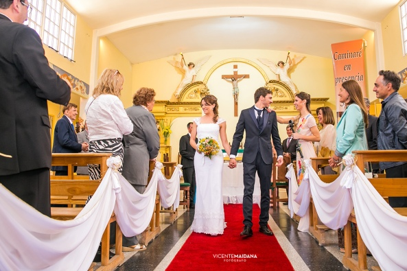 VMFOTOS_BODA_VIRGINIA_Y_JUAN_EL_CABURE_031