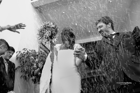 VMFOTOS_BODA_VIRGINIA_Y_JUAN_EL_CABURE_032