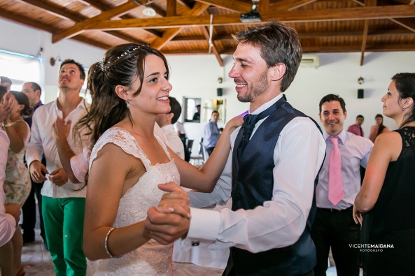 VMFOTOS_BODA_VIRGINIA_Y_JUAN_EL_CABURE_040