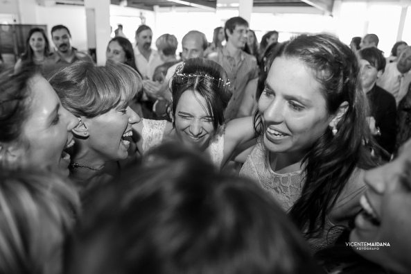 VMFOTOS_BODA_VIRGINIA_Y_JUAN_EL_CABURE_041
