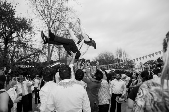 VMFOTOS_BODA_VIRGINIA_Y_JUAN_EL_CABURE_043